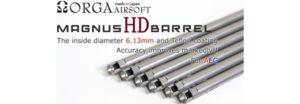 orga-magnus-hd-613mm-inner-barrel-for-aeg-260mm